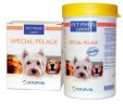 Pet-phos tablete za pse